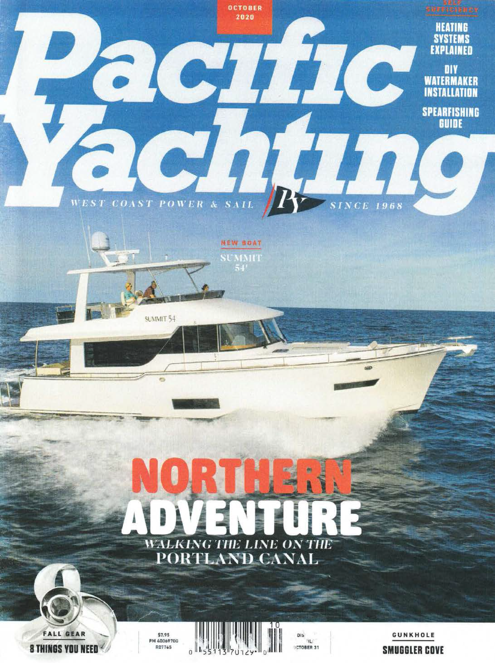 pacific yachting_Page_1